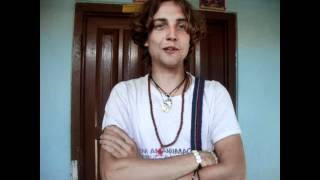 preview picture of video 'Volunteer in Nepal, Cultural Exchange and Language Program'