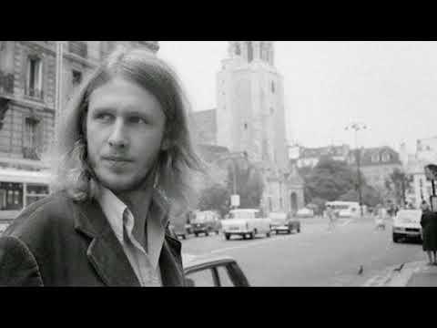Vidéo de Eugène Savitzkaya