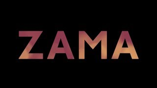 Trailer of Zama (2018)