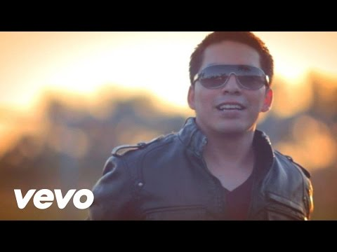 Mienteme - 3Ball MTY feat. Los Primos De Durango (Video)
