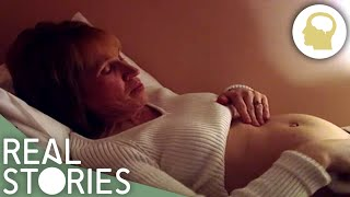 Babies At 50 (Parenting Documentary) - Real Stories