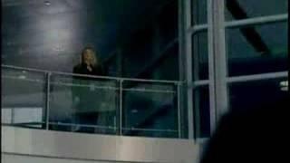 Fringe [1x02] The Same Old Story