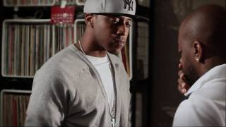 @QDaKid - It Was All A Dream (Featuring @Dondria)