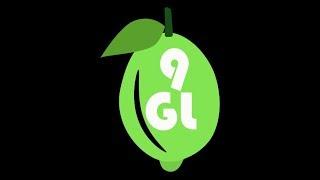 Клуб 9 Green Lemons приглашает!