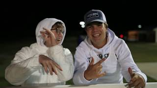 Wildcat Sports Network | Football | Cross Town Rivals