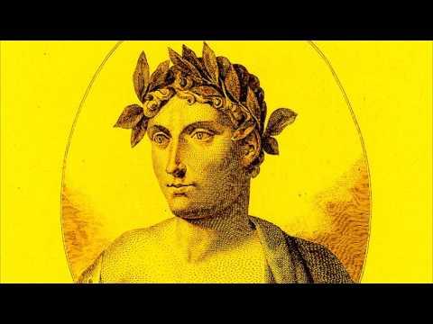 Vidéo de  Horace