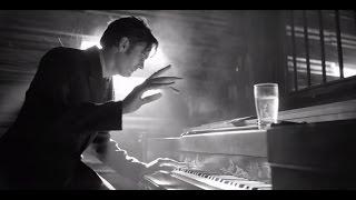 Impossible Winner - The Dead Weather (lyrics) - YouTube