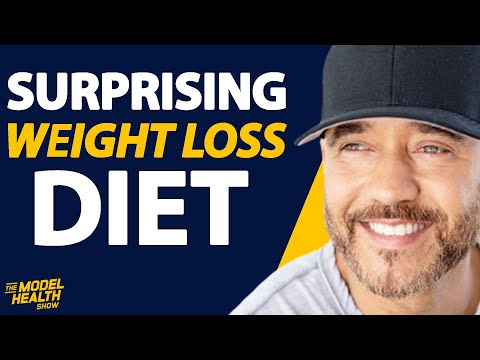 Gnld svorio metimo sėkmės istorijos