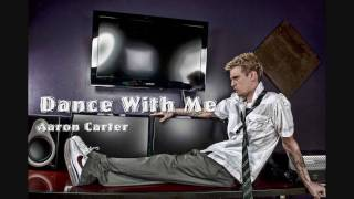 Aaron Carter & Flo Rida - Dance With Me (HQ)