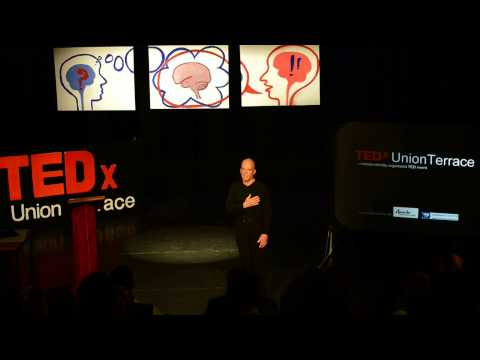 Download Building Integrity -- Keeping Promises: Erick Rainey At TEDxUnionTerrace 2014 HD Mp4 3GP Video and MP3