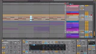 ableton live 10 crack mac francais - TH-Clip