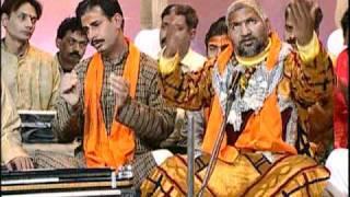 Rang Bharo Lalan Rangli Pyari Shyam Sapne Main Aata Kyun