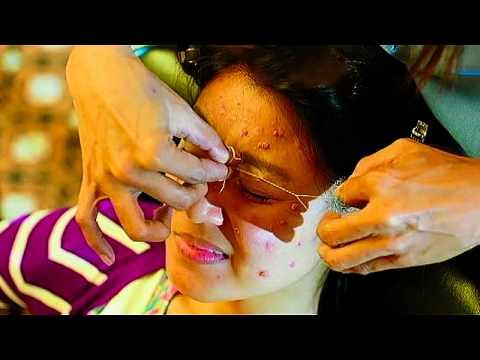 DIARY NG PANGET - Eya's Makeover Scene /