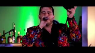 El Mayo Zambada (En Vivo) - Colmillo Norteño (Video)