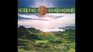 Michael Maxwell & Dan Gibson/ Celtic Seashore