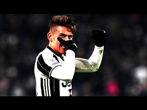 This is Football 2016/17 ► | Goals, Assists, Emotions | By Football Highlights - Thanks to 300 Subs!