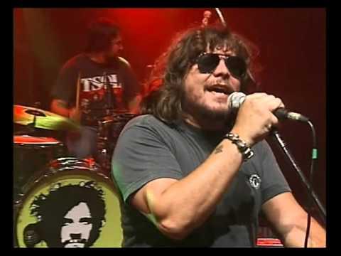Massacre video Divorcio - CM Vivo 2008