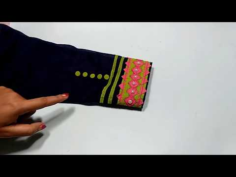 😍 Wow 😍Trouser Pant Pajama\Very creative and bepant bo design.    Beautiful Fashion Designs