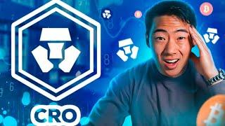 Crypto.com Munzvorhersagen 2021