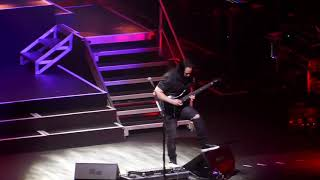 A Nightmare to Remember - Dream Theater