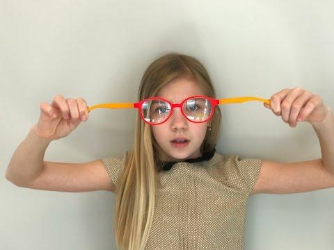 Проверить зрение и заказать очки в минске