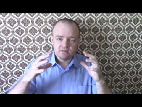 самодельный витафон 1 теория