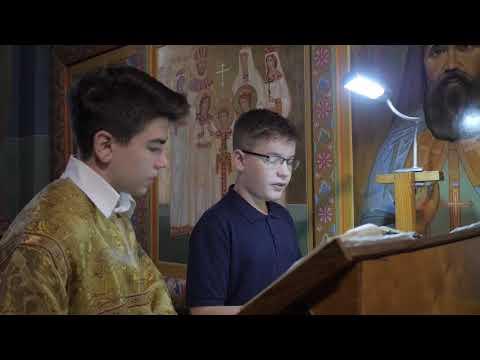История царицыно церковь