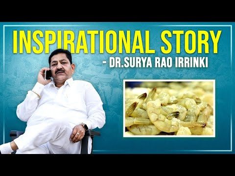 , title : 'INSPIRATIONAL FOOD STORY | PRAWN EXPORT | FOOD PROCESSING UNIT | Documentary StreetByte Silly Monks