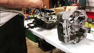 trx400ex big bore kit - मुफ्त ऑनलाइन वीडियो