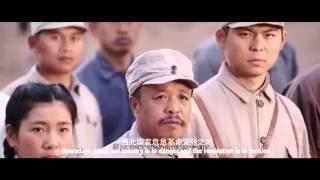 黄克功案件片段-毛泽东信件内容