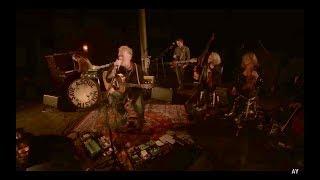 Glen Hansard :: Don't Settle [Clonakilty International Guitar Festival]