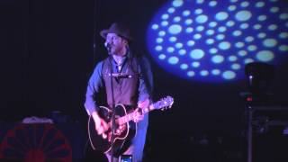 Enjoy Yourself - Todd Snider - 9/29/12