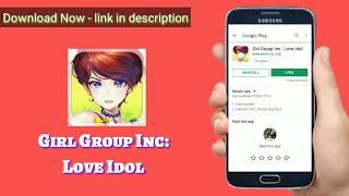 Love Idol - Best Game 2018 | Islamic Duniya
