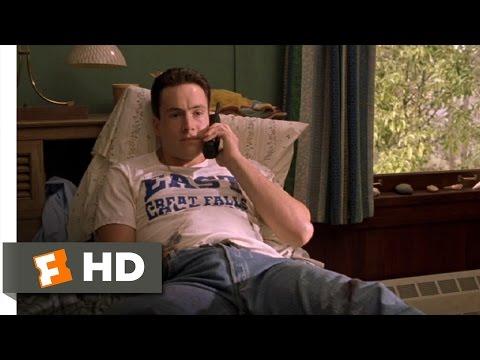 American Pie  Movie Clip Phone Sex 2001 Hd