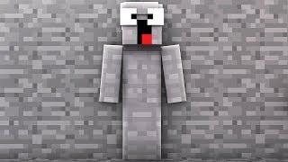 SO FINDET MICH NIEMAND! | Minecraft Camo Battle