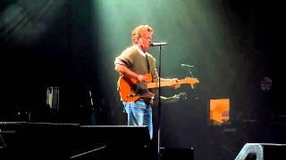 John Mellencamp - Deep Blue Heart - 10-28-10 - Bloomington IN Dress Rehearsal