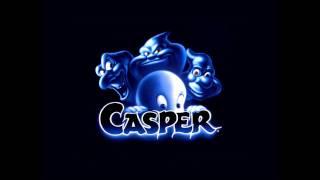 Casper Soundtrack HD   Casper's Lullaby