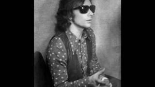 Van Morrison - You Don't Know Me