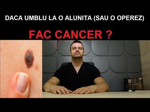 Exces de mucus in stomac