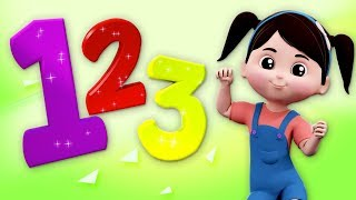 Descargar Mp3 De Zahlen 1 Bis 10 Gratis Buentema Org