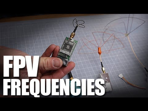 flite-test--fpv-frequencies--fast-tip