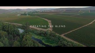Hoe investeert Zuid-Afrika in de arbeiders uit de wijnindustrie?