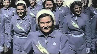 Апокалипсис: Вторая мировая война - 1 Развязывание войны / Aggression (1933–1939)