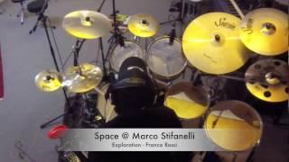 Marco Stifanelli video preview