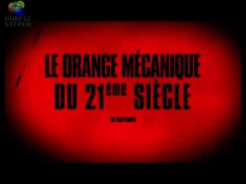 pourquoi la ville d'orange s'appelle orange