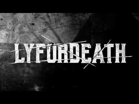 Lyfordeath