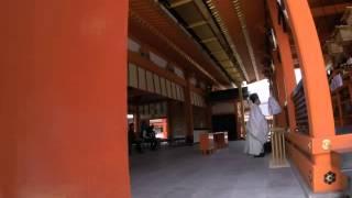 2015-04-24 Fushimi Inari Taisha, Kyoto