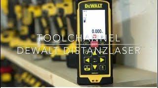 Digitaler Entfernungsmesser Test : Laser entfernungsmesser preciva test distanzmessgerät