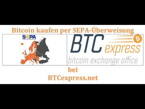 wie sicher ist der handel mit binären optionen bitcoin kaufen per sepa