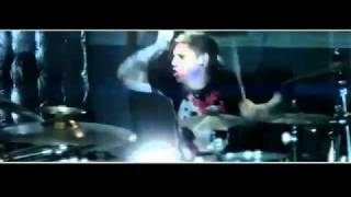 The Word Alive - 2012 Official Music Video